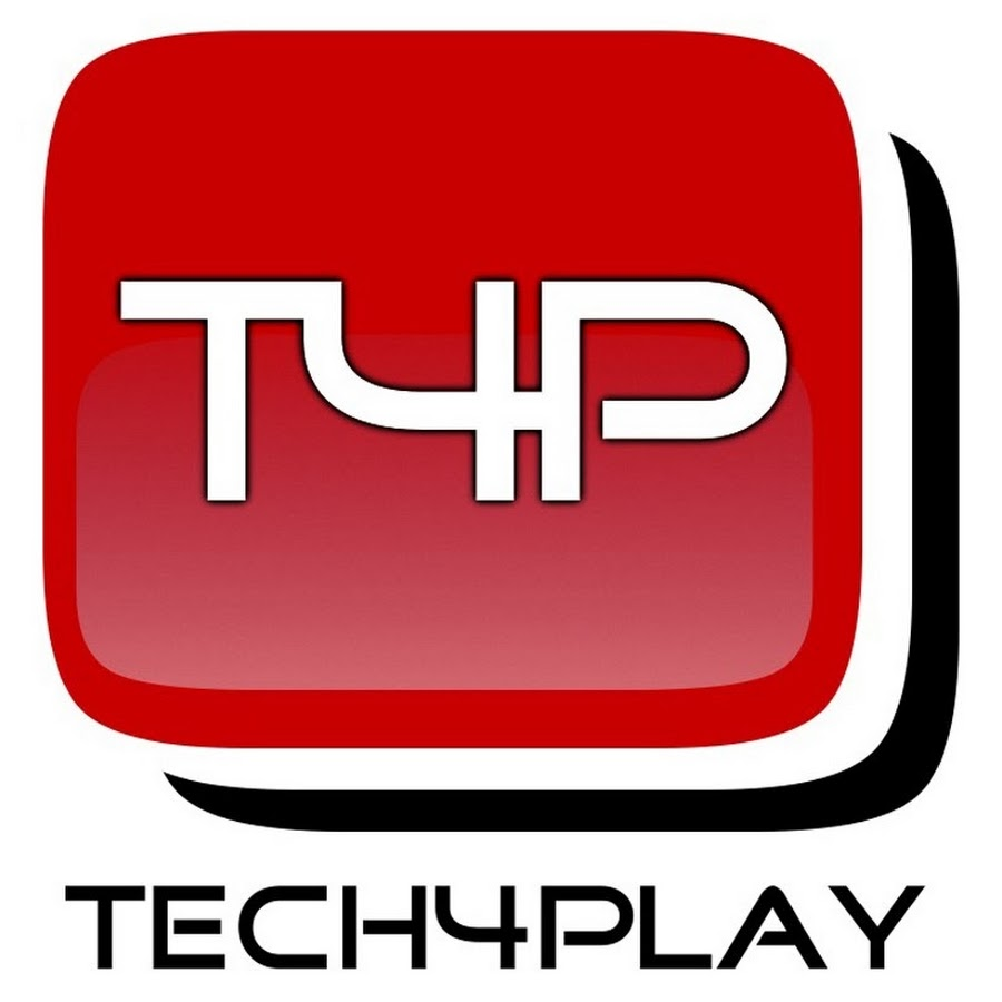 Tech4Play