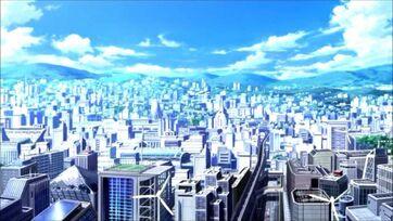 Loquendo city.jpg