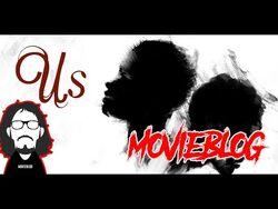 MovieBlog 663.jpg