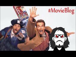 Movieblog 433.jpg