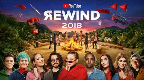 Most Disliked Youtube Videos Wikitubia Fandom