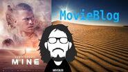 Movieblog 490