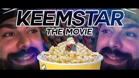 KEEMSTAR_-_THE_MOVIE