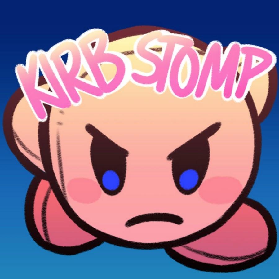 KirbStomp icon.jpg