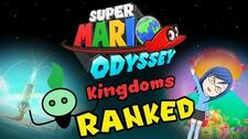 Mario_Odyssey_Kingdoms_Ranked
