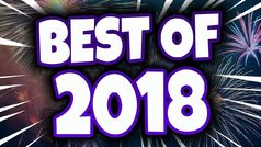 Maulwurf Best of 2018.jpg