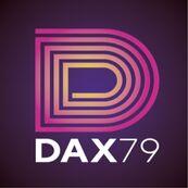 Wikitubia:Interviews/Dax79