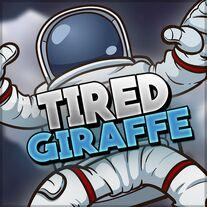 Wikitubia:Interviews/TiredGiraffe