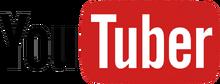 YouTuber Logo.png