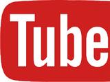 YouTuber