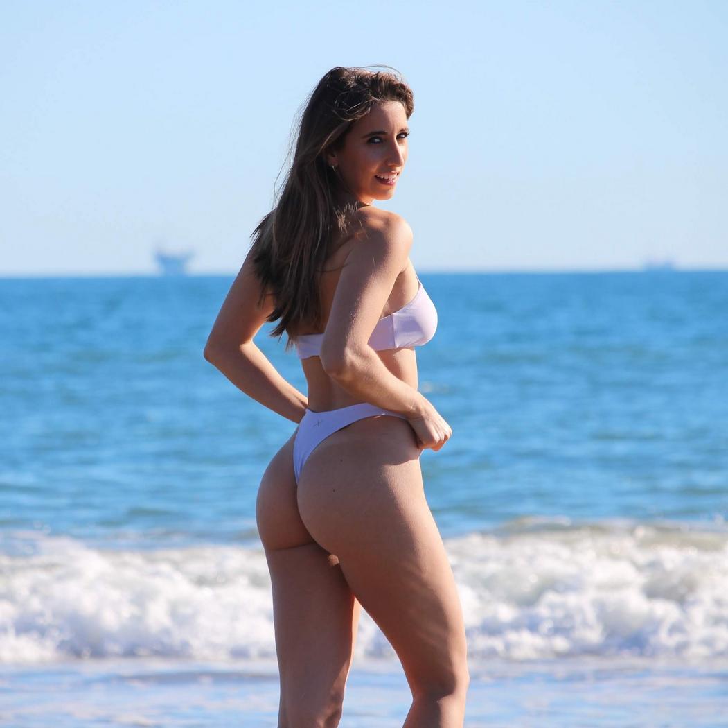 Christina Kahlil
