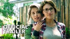 FUNNY_STORY_Official_Trailer_2_HD_May_24