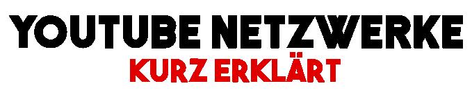 Netzwerkeerklärt.png