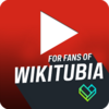 YouTube-Wiki-Community-App-Icon.png
