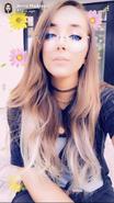 Jennamarblesselfie-19