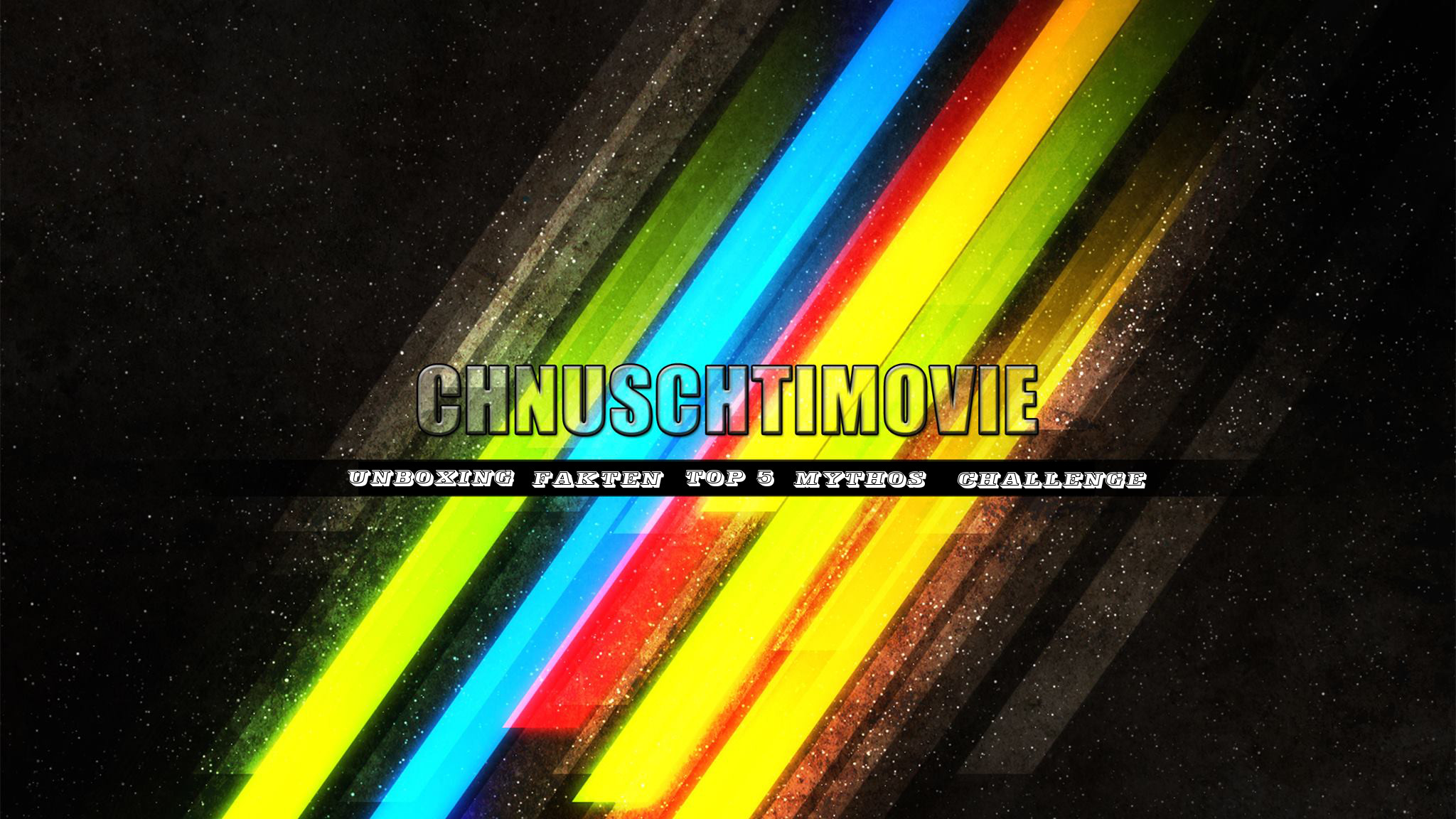 Chnuschti-Movie.jpg