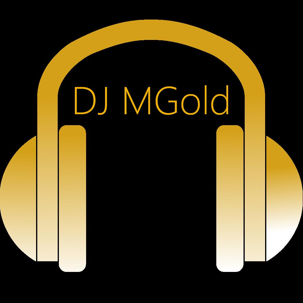 DJ MGold Logo.png