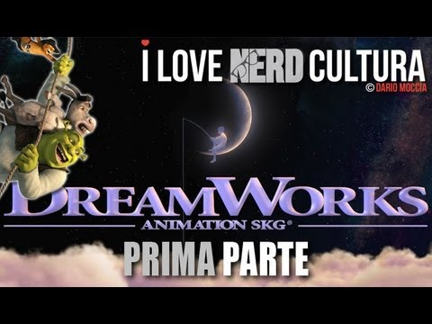 DarioMoccia DreamWorks1.jpg