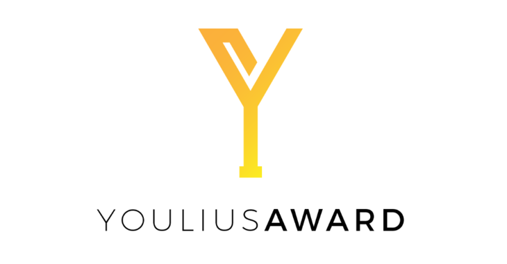 Youlius Award