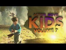 Action_Movie_Kids_-_Volume_7