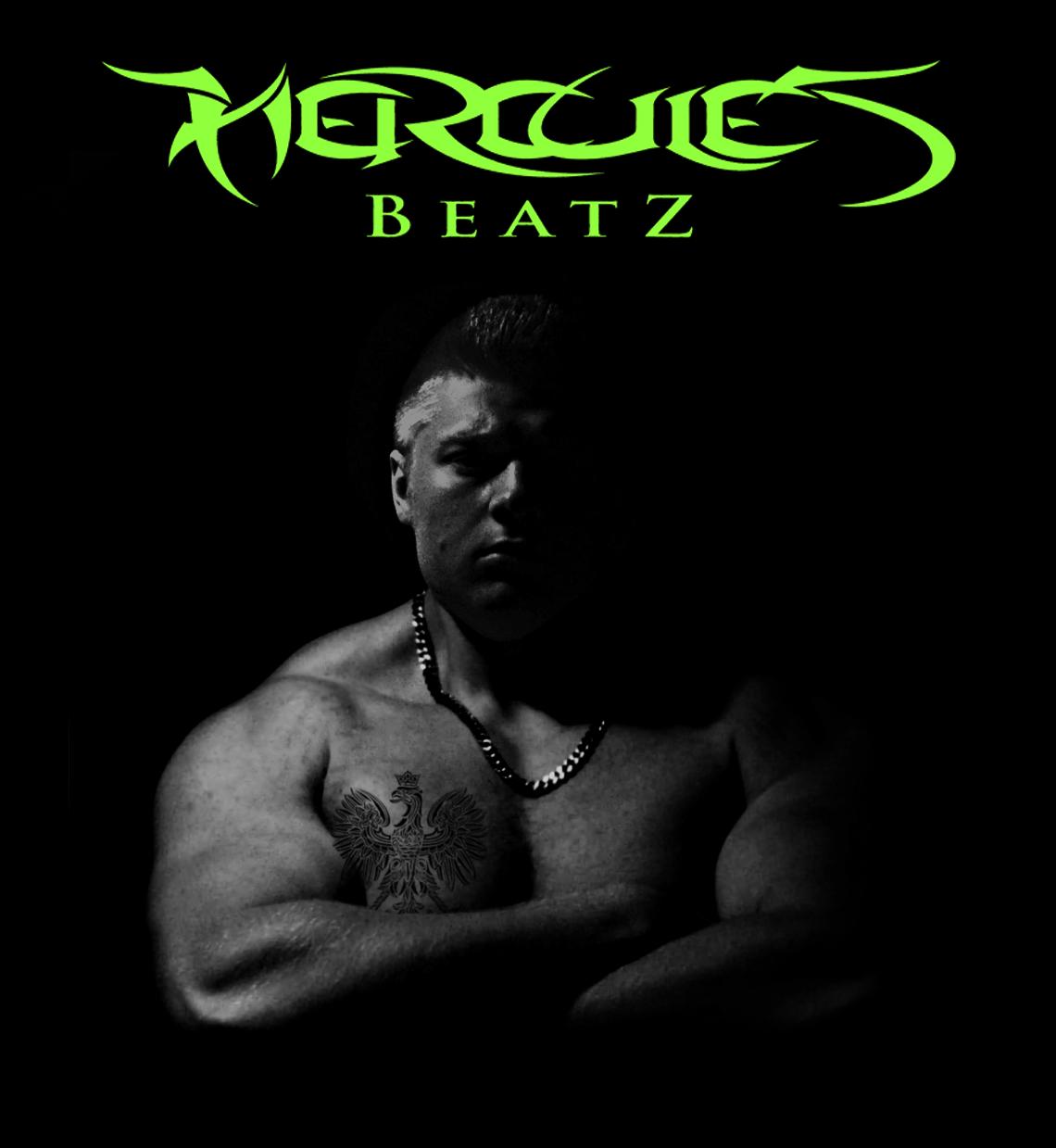 HerculesTitle.png