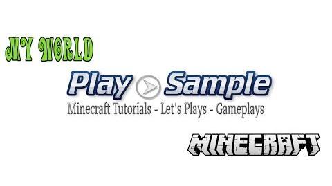 Kanaltrailer PlaySample1 2017