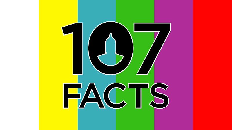 107 Facts.png