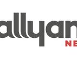 Allyance Network