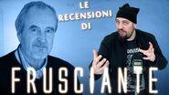 Frusciante Wes Craven
