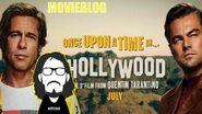 MovieBlog 697
