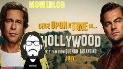 MovieBlog 697.jpg