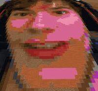 Fundy Minecraft