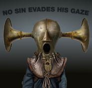 BoysOfSilence