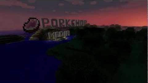 PorkchopMedia_Intro_1_-_2011-2012