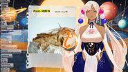 Tsukumo Sana Ch. hololive-EN 2q