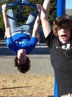 Ian and Anthony 5