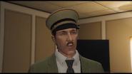 Kommissar Matz 2
