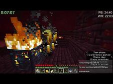 Minecraft_1.14_Speedrun_in_22-16_-_Random_Seed_Glitchless_Any%
