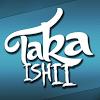 Takaishii