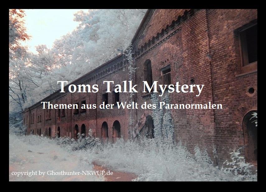 TomsTalkMystery
