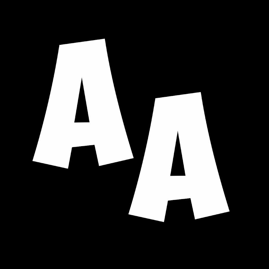 Authentic Animations