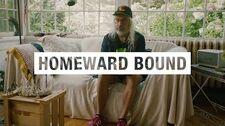 Homeward_Bound_with_J_Mascis