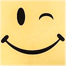 Georg Smiley
