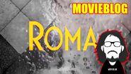 MovieBlog 653