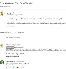 Screenshot 2019-03-14 SpongeBob sings Take On Me by a-ha - YouTube.png
