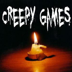Creepygame.jpg.png