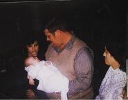 Grandpa&Tina1982v2