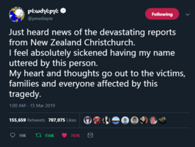 PewDiePie responds to Christchurch shooting.png
