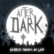 Rocket Beans TV - Format After Dark.png