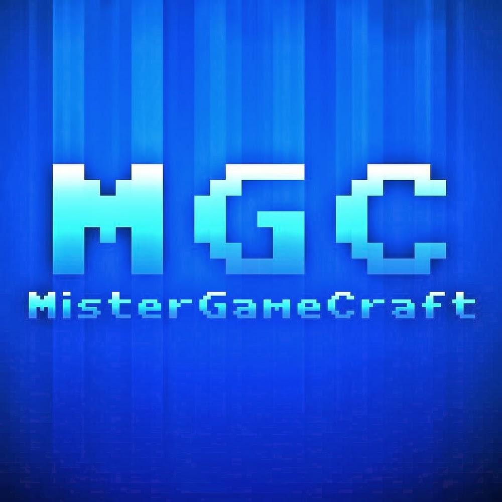 MisterGameCraft